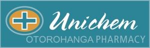 Otorohanga Pharmacy