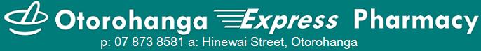 express_otorohanga_banner